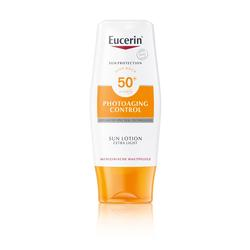 EUCERIN SUN LOT PHOTO 50+